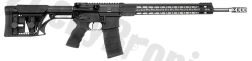 Armalite M-15 Competition Rifle 18