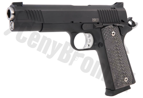 BUL 1911 Classic Government
