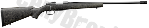 CZ 527 Night Sky