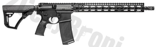 Daniel Defense DDM4 V11 LW