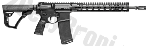 Daniel Defense DDM4 V11 SLW