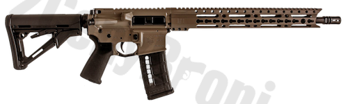 Diamondback DB15 E FDE