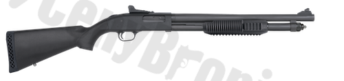 Mossberg 590-A1 Ghost Ring (50774)