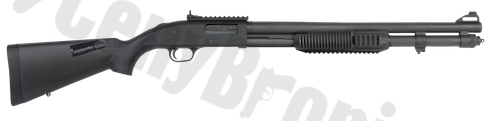 Mossberg 590-A1 XS Ghost Ring (51771)