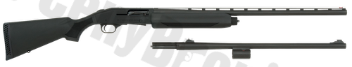Mossberg 930 Combo Deer-Waterfowl (85238)