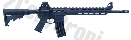 Mossberg MMR Tactical (65014)