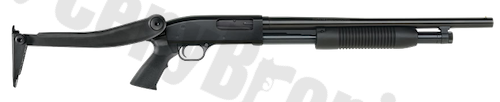 Mossberg Maverick 88 Top-Folding Stock (31027)