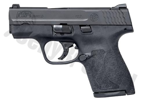 S&W M&P9 SHIELD M2.0