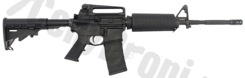Stag Arms 15 M4