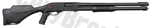 Winchester SXP Extreme Defender High Capacity