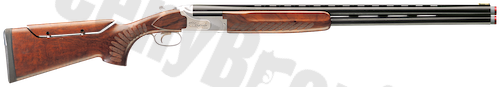 Winchester Select Energy Sporting 28