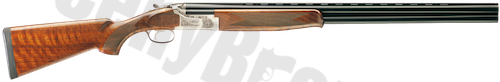 Winchester Select Sporting II 28