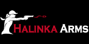 Halinka Arms